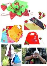 popular cute reusable shopping bags