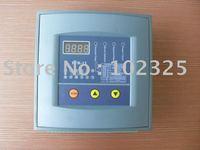 JKW58 PFR 12ways Power Factor Regulator with high quality