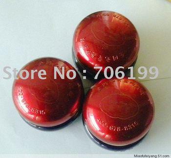 Free shipping best skin care cream --liang bang su
