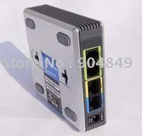 Free Shipping HOT SELL LINKSYS SPA2102