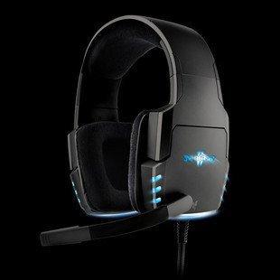 Original authentic!!!Razer Banshee Headset/Headphones/earphone/StarCraft II/Competitive games must!!!Free Shipping!!
