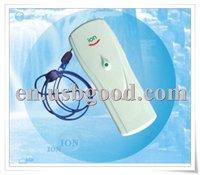 ionizer anion ozone generator for air purifier