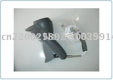 free shipping fast delivery eas tag detacher for super tag(China (Mainland))