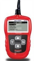 Autel-EST201 Electronic Parking Brake Service Tool EPB  (EST201,autel EST201,parking brake service)