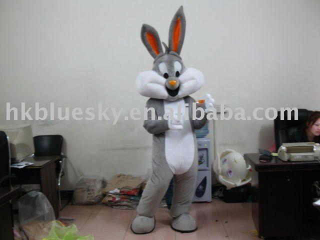 Bugs Bunny Font
