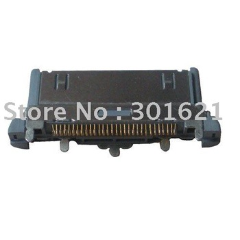 30pin Connector for ipod and iphone accessories, wholesale and retail