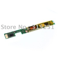 LCD Inverter For Toshiba Satellite A200 A205 M110 M40 M45 V000061980