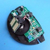 Cheapest 24.125GHz auto door microwave sensor !