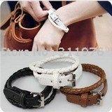 wholesale free shipping alloy bracelet &bangle & fashion jewellery  50%discount