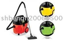 vacuum cleaner(China (Mainland))