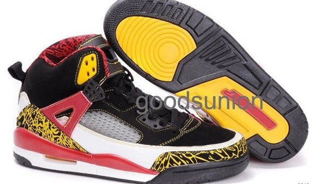 Free shipping men shoes sport shoes J3.5 basketball sneaker(China (Mainland))