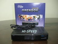2011 HD TV receiver openbox S10 new arrival! Openbox S9 latest version Openbox S10 cccamd newcamd with DHL free shipping