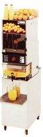 orange juicer Exported to France, SANTOS32 commercial automatic orange juice machine, OEM / ODM Products