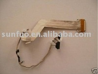 laptop lcd cable for hp 6720S 6520S 6520s 6520p 6820s