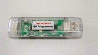 Free Shipping,Winbond Nuvoton 8051 ISP Programmer,ISP-ICP programer