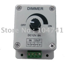 dimmer switch light price