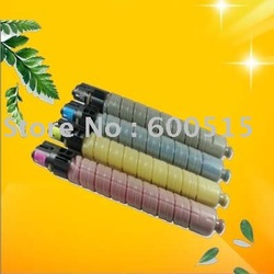 Ricoh Aficio SP C811 compatible new color toner cartridge(China (Mainland))