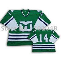Custom hockey jerseys /personalized hockey jersey/team uniforms Model 03