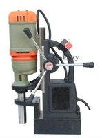 Drill Magnetic Base, 65mm Diameter