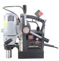 Drill Magnetic Base, 32mm Diameter