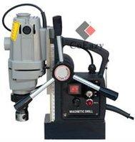 Drill Magnetic Base, 30mm Diameter