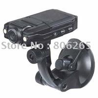 Car dvr ,hot sale,cctv,camera,security product,security