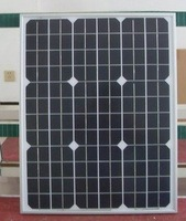 80w solar panels with CE certification