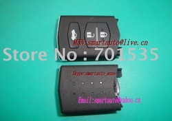 for mazda remote 3 button MHZ 433(China (Mainland))