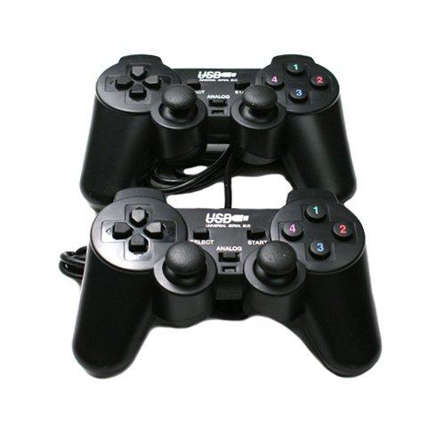 Cheap Ps2 Games Online