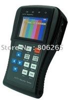Camera Tester,Multi-function cctv tester,cctv testers, tester