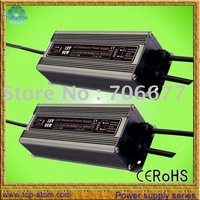 TA-12060 60W power supply series
