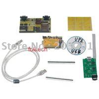 Auto ECU Programmer UPA USB PRO