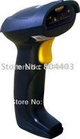 LV880 Laser Barcode Scanner Handheld Barcode Scanner long laser
