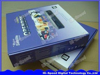 2pcs 2011 OPENBOX S10 HD pvr! S10 HD PVR Receiver! Cccamd Newcamd MGcamd cardsharing Cccamd Servers