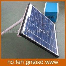 wholesale solar panels manufacturer