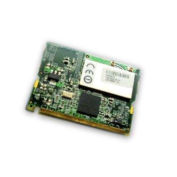 Free shipping B/G MiNi PCI BCM4318 Wireless WiFi Card For Toshiba Satellite 2405 2410 2415