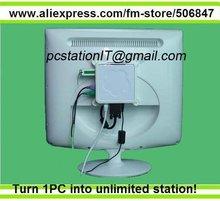 wholesale xp mini pc