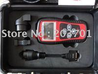 Oil Reset Tool & Auto airbag