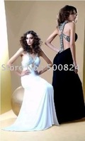 Free Shipping ! Bridal Gowns wedding dress ( WS00407)