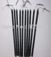 Free shipping 100pcs/lot 30CM SMD LED Light 15 SMD 0603 Strip Flexible