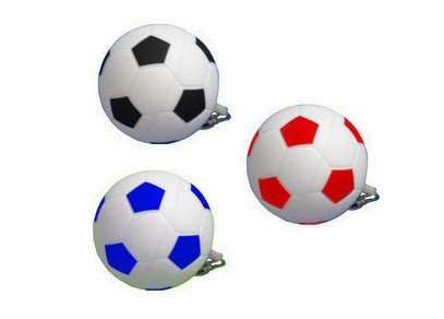 Free Shipping Football USB Flash Drive, World Cup USB Flash Drive, Good Gift for Boys(China (Mainland))
