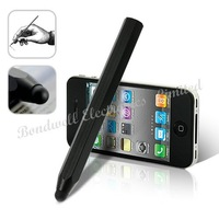 Free Shipping New Arrival - Capacitive Touchscreen Stylus for iPhone, iPad, Smartphones, Tablets