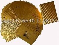 FOB Price: US $6 - 10 / Set Port: Ningbo/Shanghai Minimum Order Quantity: 500 Set/Sets nonSupply Ability: 1000000 Set/Sets per