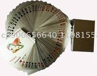 FOB Price: US $5.5 - 10 / Set Port: Ningbo, shanghai Minimum Order Quantity: 500 Set/Sets nonSupply Ability: 300000 Set/Sets pe