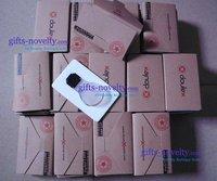 Best Item Wholesale 200 Pcs/Lot LED Credit Card Pocket Light-Can be Put in Wallet
