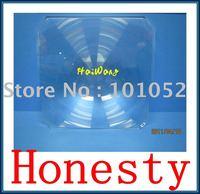 Free Shipping,Solar Fresnel lens 310*310*4mm