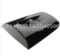 Rear Seat Cover Cowl for Honda CBR1000RR 04-07 Black   MHG-014
