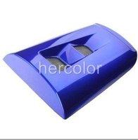 Rear Seat Cover Cowl for Honda CBR1000RR 04-07 Blue(MHG-015)