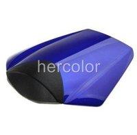 Rear Seat Cover Cowl for Honda CBR1000RR 08-09 Blue  (MHG-017)