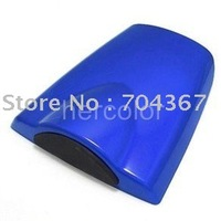 ABS Rear Seat Cover Cowl for Honda CBR600RR 03-06 Blue (MHG-018)